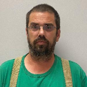 Hieber Duane James a registered Sex Offender of Kentucky