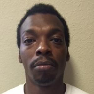 Smith Derrick Santell a registered Sex Offender of Kentucky