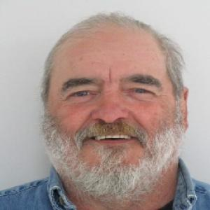 Downs Harshall a registered Sex Offender of Kentucky