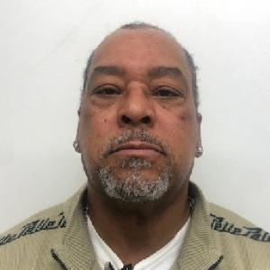 Jacques Chris Anthony a registered Sex Offender of Kentucky