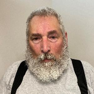 Wiilliam Martin Ruef a registered Sex Offender of Kentucky