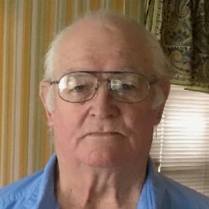 Bowen William Edgar a registered Sex Offender of Kentucky