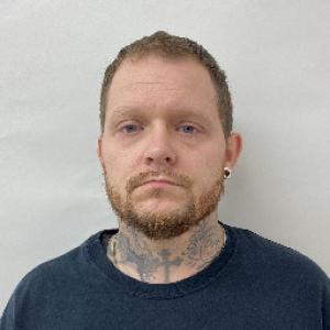 Dustin Blake Kado a registered Sex Offender of Kentucky