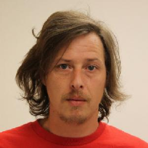 Jonathan L Smith a registered Sex Offender of Kentucky