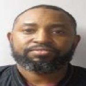 Hunter Robert Baxter a registered Sex Offender of Kentucky