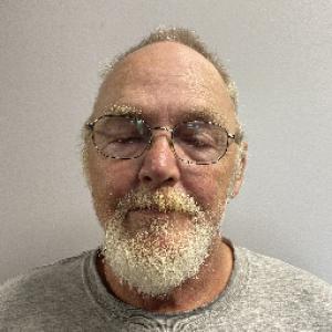 Thomas Meade a registered Sex Offender of Kentucky