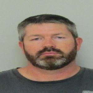 Edge John Patrick a registered Sex Offender of Kentucky