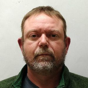 Smith Graydon Timothy a registered Sex Offender of Kentucky