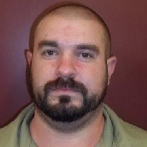 Williams John T a registered Sex Offender of Kentucky