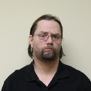 Freyler Steven a registered Sex Offender of Kentucky