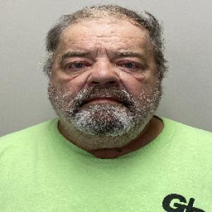 Webb Robert Gordon a registered Sex Offender of Kentucky