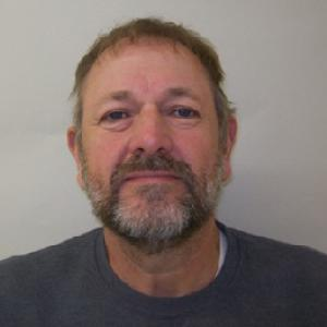 Kenneth Ray Capshaw a registered Sex Offender of Kentucky