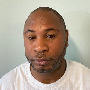 Ramsey Duane J a registered Sex Offender of Kentucky
