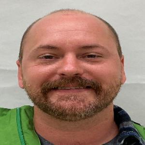 Haithcoat Johnathan Adam a registered Sex Offender of Kentucky