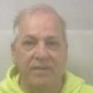 Jerry Wayne Barnes a registered Sex Offender of Kentucky