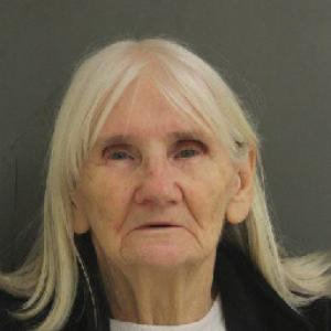 Small Syble Dean a registered Sex Offender of Kentucky