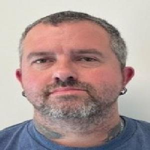 Joshua Tyler Dill a registered Sex Offender of Kentucky