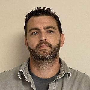 Snow Richard Eric a registered Sex Offender of Kentucky