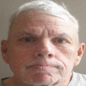 Groves David Lee a registered Sex Offender of Kentucky