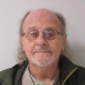 Michael Lemar Carter a registered Sex Offender of Kentucky