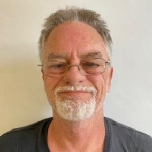 Ulrich Michael Edward a registered Sex Offender of Kentucky