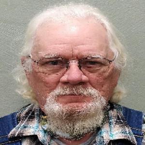 Goff Glenn Ray a registered Sex Offender of Kentucky