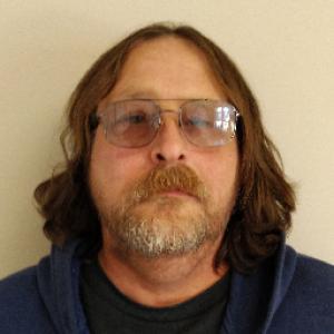 Minard Kenneth Leroy a registered Sex Offender of Kentucky
