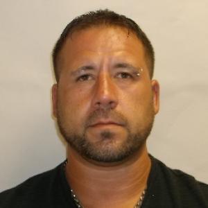 Fleck Mark Walter a registered Sex Offender of Kentucky