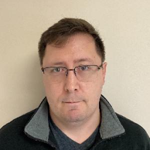 Dockery Bryan James a registered Sex Offender of Kentucky