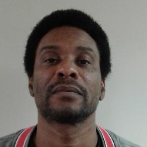 Rice Clyde Demont a registered Sex Offender of Kentucky