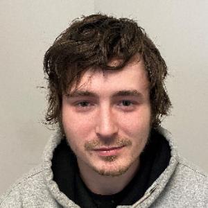 Brown Nathan Daniel a registered Sex Offender of Kentucky