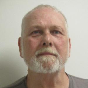 Morningstar Jeffrey Allen a registered Sex Offender of Kentucky