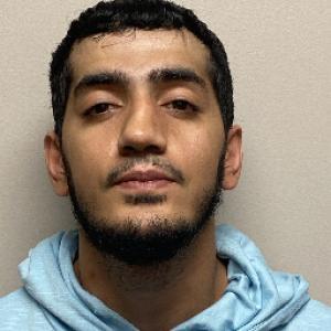 Ahmadi Abdolmajeed a registered Sex Offender of Kentucky