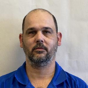 Delk Roger Steven a registered Sex Offender of Kentucky