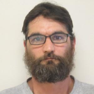 Parks Robert Ray a registered Sex Offender of Kentucky