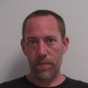 Mayorga Leo J a registered Sex Offender of Kentucky