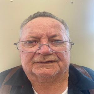 Perkins Curtis a registered Sex Offender of Kentucky