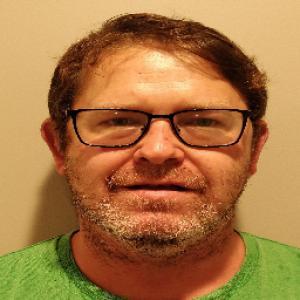 Watts Donald a registered Sex Offender of Kentucky