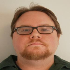 Matthew Allen Steward a registered Sex Offender of Kentucky