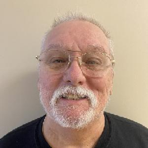 Medley Carl Frederick a registered Sex Offender of Kentucky