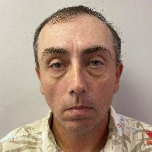Cooper Samuel Allen a registered Sex Offender of Kentucky