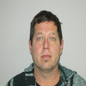 Edward Ohanlon a registered Sex Offender of Maine
