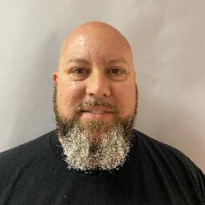 Crouch Joseph Carlton a registered Sex Offender of Kentucky