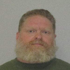 Burkhead Sean Michael a registered Sex Offender of Kentucky