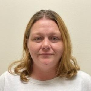 Mosley Clarissa Dawn a registered Sex Offender of Kentucky