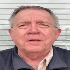 Timothy Lawrence Johnston a registered Sex Offender of Kentucky