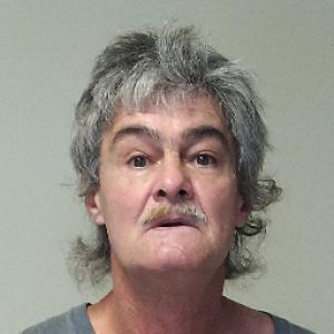 Ricky Lee Johnson a registered Sex Offender of Kentucky