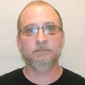 Brown William Ray a registered Sex Offender of Kentucky
