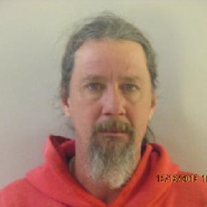 Crouch Michael Wayne a registered Sex Offender of Kentucky