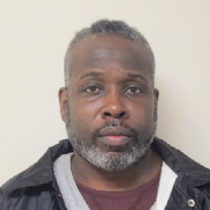 Mccombs Vernon Lee a registered Sex Offender of Kentucky